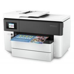 Принтер HP OfficeJet Pro-59526