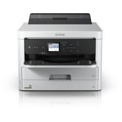 EPSON WorkForce Pro WF-C5290DW-59533
