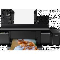 InkJet Printer EPSON L805,Consumer/Plain,-59535