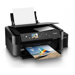 InkJet Printer EPSON L850,-59538