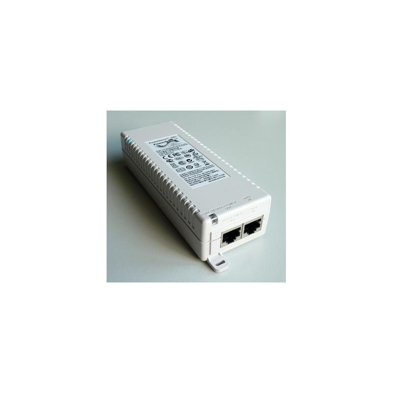 Аксесоар Unify Single-Port PoE-60204