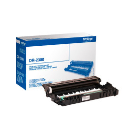 Drum unit BROTHER for-60377