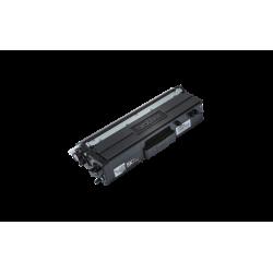 Brother TN-423BK Toner Cartridge-60638