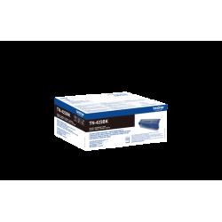 Brother TN-423BK Toner Cartridge-60639