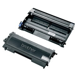 Yellow Toner Cartridge BROTHER-60694