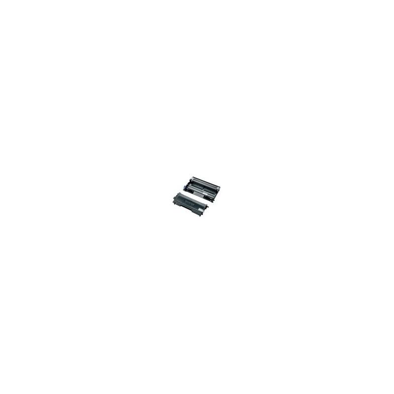 Magenta Toner Cartridge BROTHER-60695