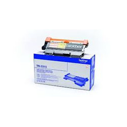 Toner cartridge BROTHER for-60708