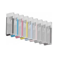 Ink Cartridge EPSON Light-60918