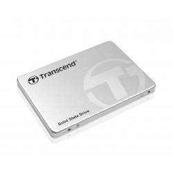 Твърд диск Transcend 120GB-61249