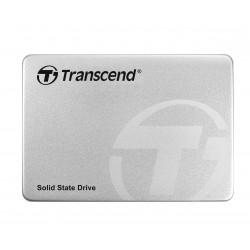 Твърд диск Transcend 120GB-61251