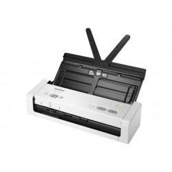 Document scanner BROTHER ADS1200,-61345