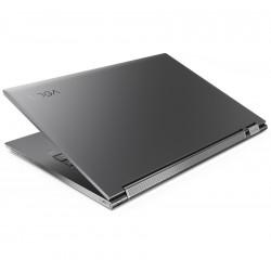 PROMO Lenovo Yoga C930-61700
