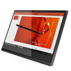 PROMO Lenovo Yoga C930-61702