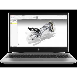 HP ZBook 15v G5-61822