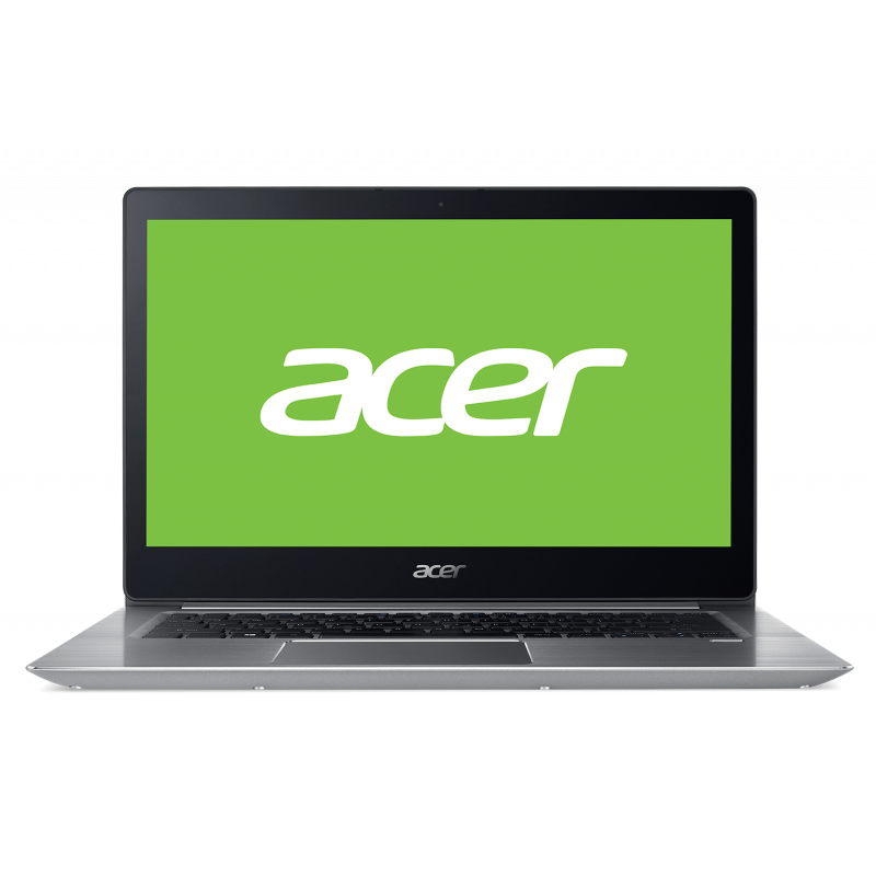 Acer Swift 3, SF314-52-34L8,-62021