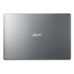 Acer Swift 3, SF314-52-34L8,-62022