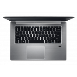 Acer Swift 3, SF314-52-34L8,-62025