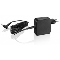 Lenovo 45W AC Adapter-62094