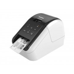 Brother QL-810W Label printer-62147