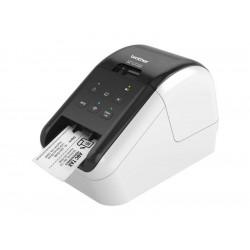 Brother QL-810W Label printer-62147
