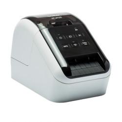 Brother QL-810W Label printer-62148