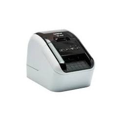 Label Printer BROTHER QL800,-62151