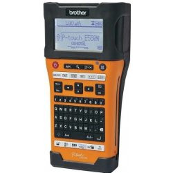 P-Touch Labeling System BROTHER-62158