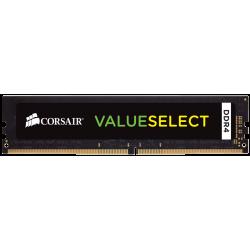 Памет Corsair  DDR4,-62194