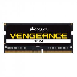 Памет Corsair DDR4, 2666MHz-62199