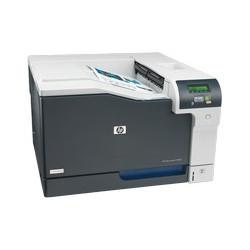 HP Color LaserJet Professional-62312