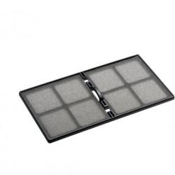Air Filter Set (ELPAF27)-62316