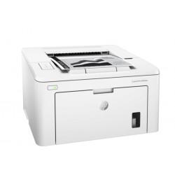 Принтер HP LaserJet Pro-62326