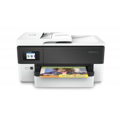 HP OfficeJet Pro 7720-62476