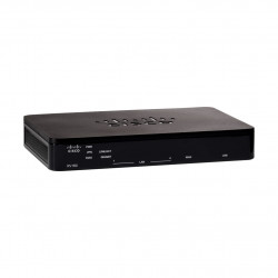 RV160 VPN Router-62537