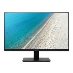 Monitor Acer V277Kbmiipx IPS-62543