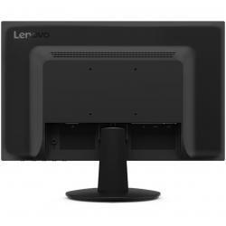 """PROMO! Lenovo D22-10 21.5""""-62545"""