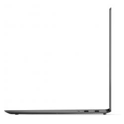 "PROMO Lenovo S730 13.3""-62880"