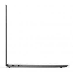 "PROMO Lenovo S730 13.3""-62881"
