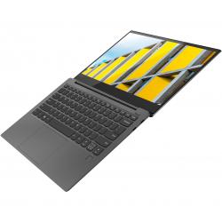 "PROMO Lenovo S730 13.3""-62883"
