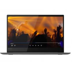 "PROMO Lenovo S730 13.3""-62884"