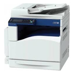 Xerox DocuCentre SC2020 Colour-62965