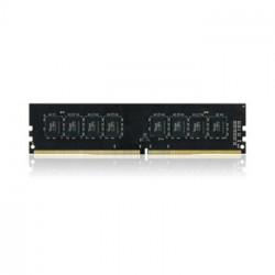 4G DDR4 2666 TEAM-63095