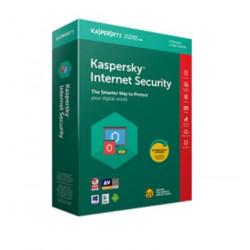 Kaspersky Internet Security Multi-Device-63144