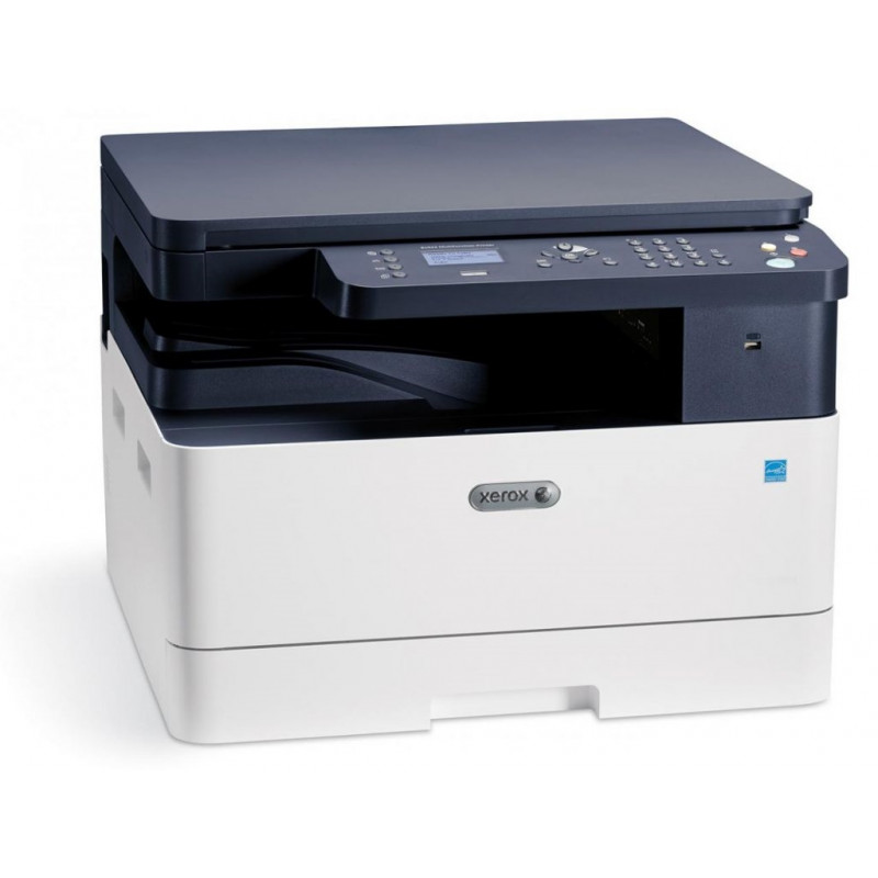 Xerox B1022 Multifunction Printer-63222