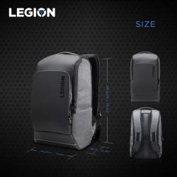 """Lenovo Legion 15.6"""" Recon-63244"""