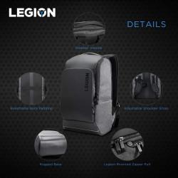 """Lenovo Legion 15.6"""" Recon-63245"""