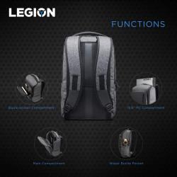 """Lenovo Legion 15.6"""" Recon-63246"""