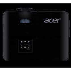 Acer Projector X118H, DLP,-63254