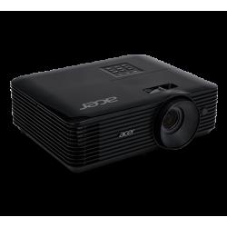 Acer Projector X118H, DLP,-63255