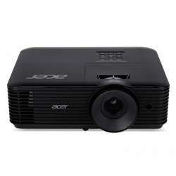 Acer Projector X118H, DLP,-63256